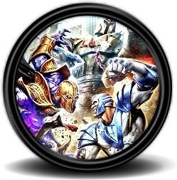 Champions Online 4