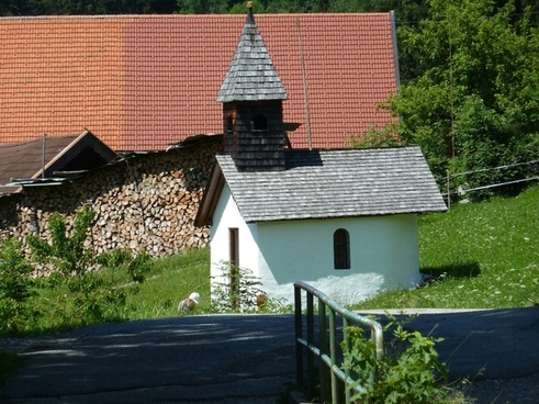 chapel church house chapel