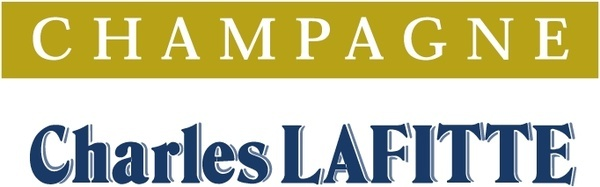 charles lafitte champagne