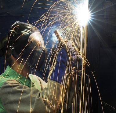 charleston south carolina worker