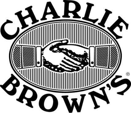 charlie browns