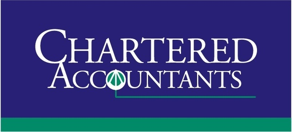 Chartered Accountants Images Free Vector Download 61 Free Vector