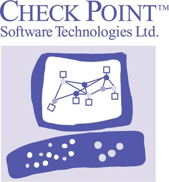check point 0