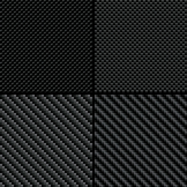 checkered background pattern