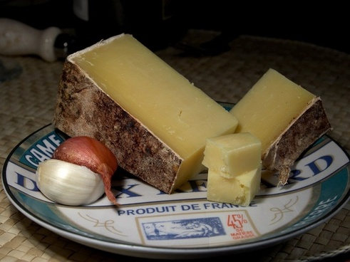 cheddar cheese milk product