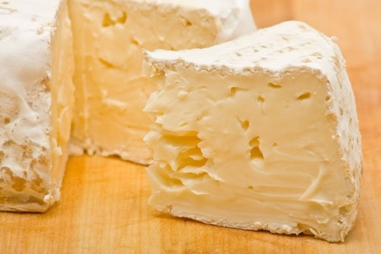 cheese highdefinition picture 4