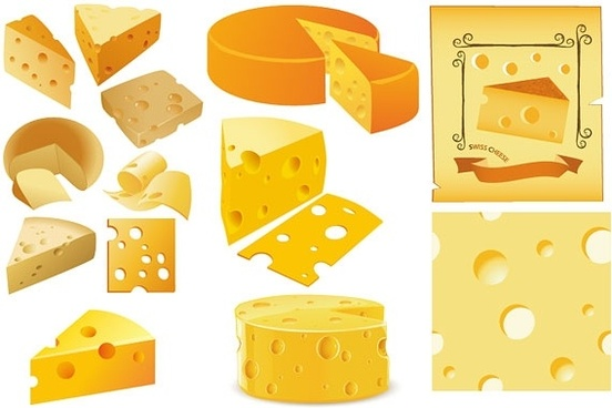Cheese Drawing Free Vector Download 92 163 Free Vector For Commercial Use Format Ai Eps Cdr Svg Vector Illustration Graphic Art Design