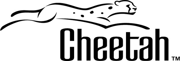 vector cheetah for free download about 11 vector cheetah sort by newest first vector cheetah sort