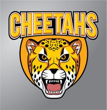 Free Chester Cheetah Cheetos Free Vector Download 28 Free Vector