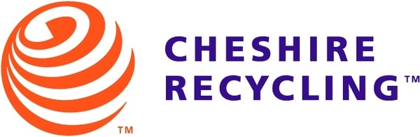 cheshire recycling