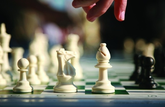 chess hd images
