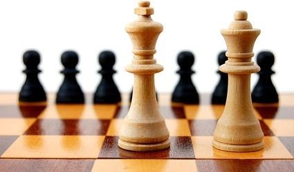 Chess Wallpaper Free Stock Photos Download 1280 Free Stock Photos