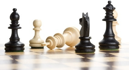 chess picture 4