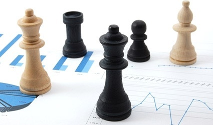 chess picture 6