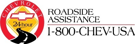 Chevrolet Roadside Assist