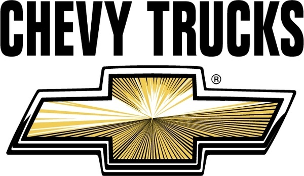 Chevy Bowtie Vector Image Free Vector Download 34 Free Vector For