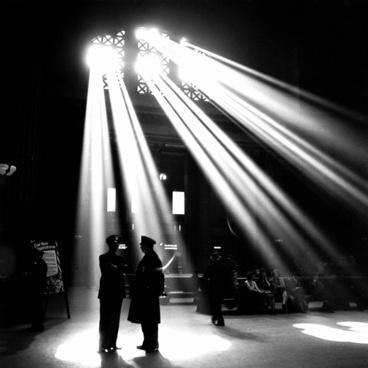 chicago illinois 1941