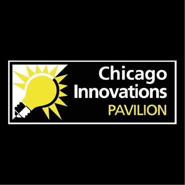 chicago innovations pavilion