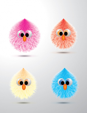 chickfurcool chickens