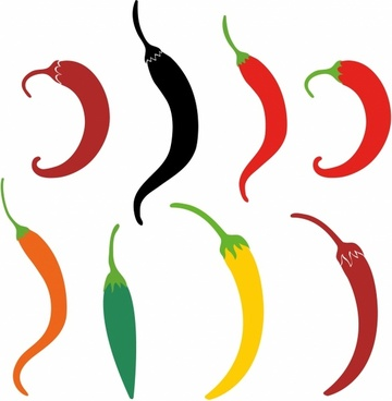 chili free vector download 105 free vector for commercial use rh all free download com chili pepper vector art chili pepper vector fire