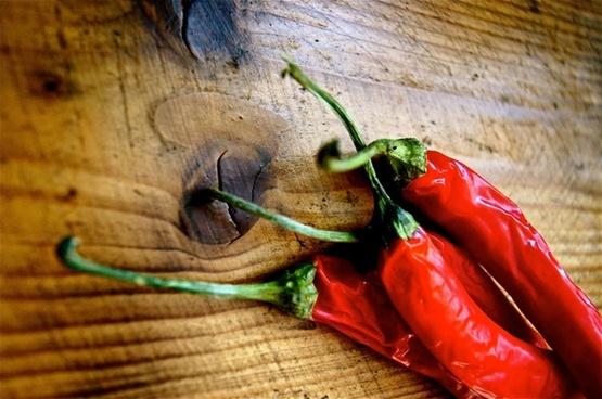 chilli spice kitchen
