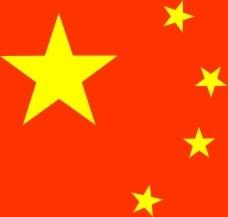 China clip art