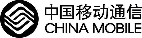 china mobile 0