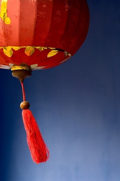 chinese traditional lanterns picture 4