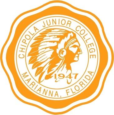 chipola junior college 0