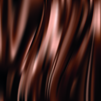 chocolate color backgrounds