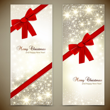 Happy new year gift card free vector download (19,493 Free vector ...