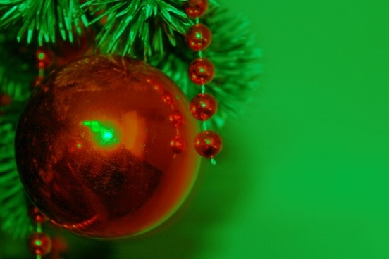 christmas background 0008