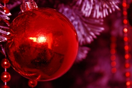 christmas background 01