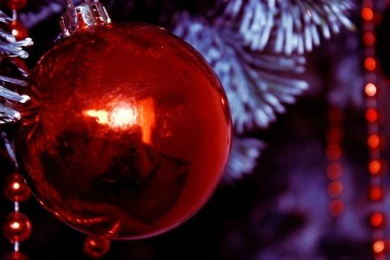 christmas background 03