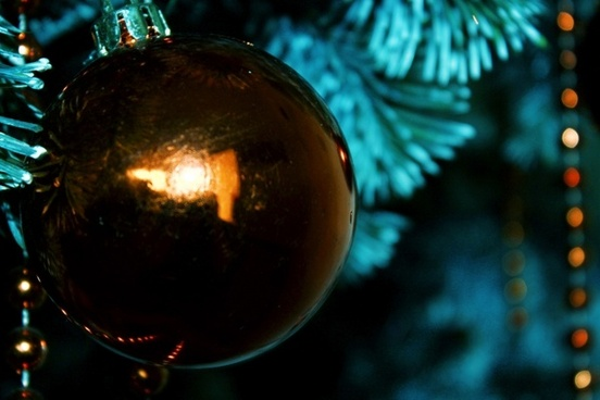 christmas background 05