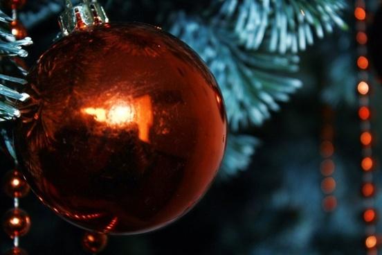 christmas background 06