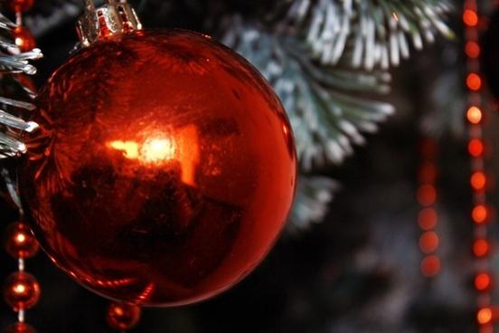 christmas background 07