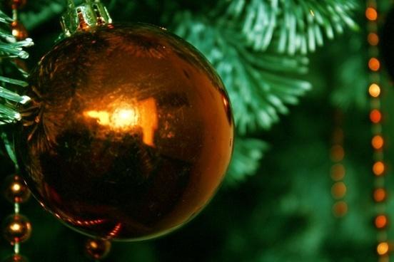 christmas background 9
