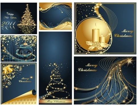 christmas background christmas dream vector background a