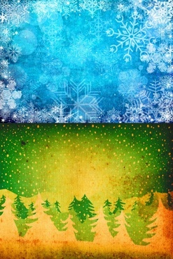 christmas background hd picture