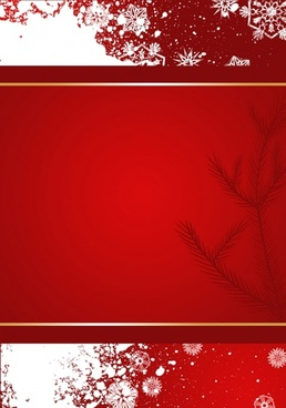christmas background iii