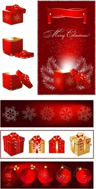 christmas cartoon snowman pattern vector