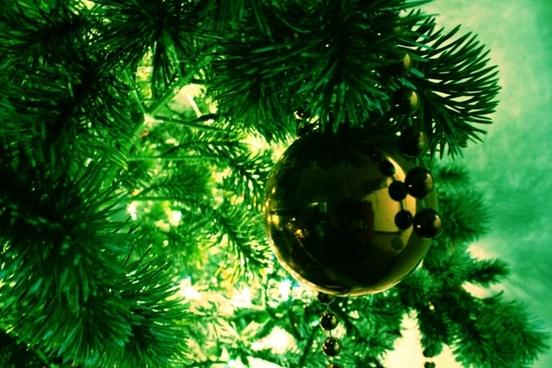 christmas decoration 02