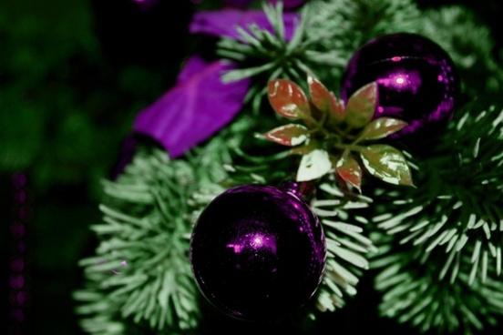 christmas decoration 03