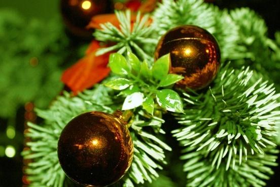 christmas decoration 04