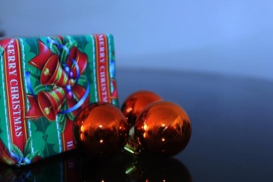 christmas decoration 14