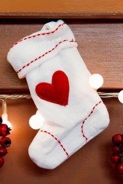 christmas decoration gift