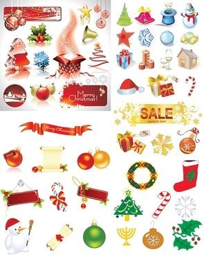 Christmas Graphics.Christmas Free Vector Download 6 975 Free Vector For