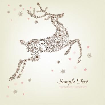 Free Deer Svg Images Free Vector Download 85 316 Free Vector For Commercial Use Format Ai Eps Cdr Svg Vector Illustration Graphic Art Design