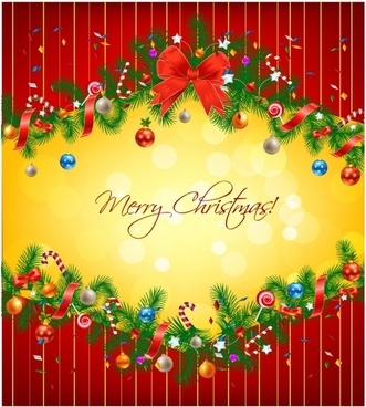 Christmas Background Design.Christmas Letter Background Free Vector Download 55 661